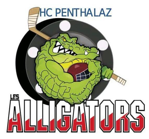 HC Penthalaz