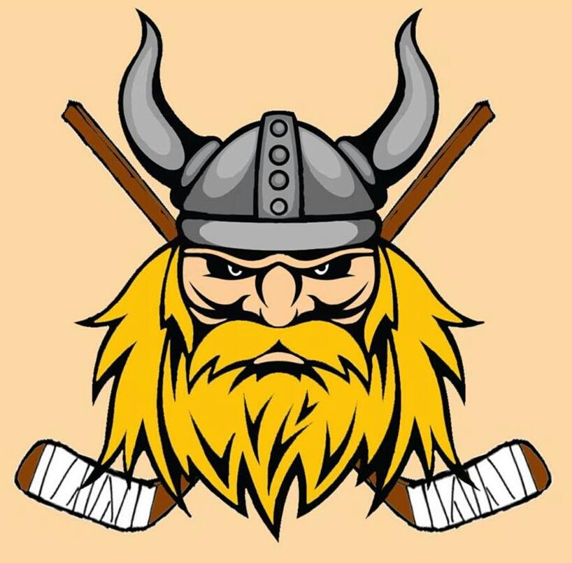 HC Vikings