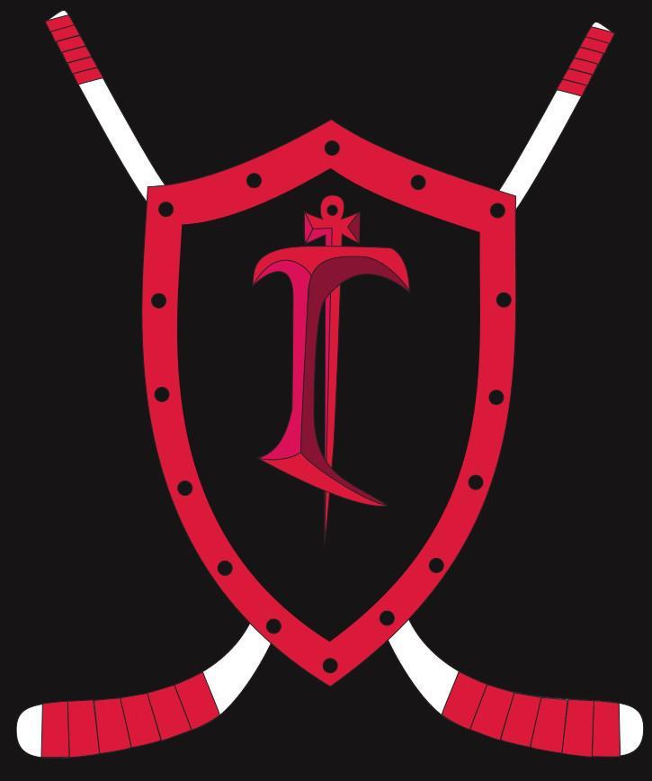 HC Templars