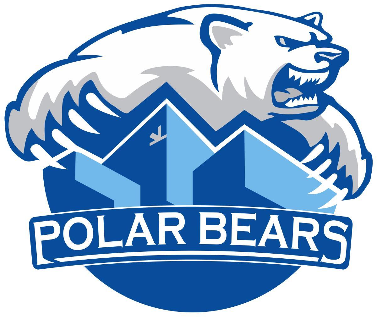 HC Polar Bears