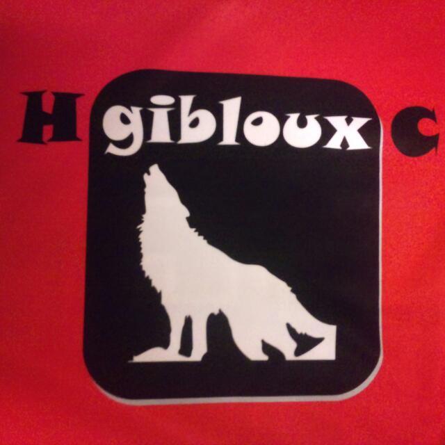 HC Gibloux