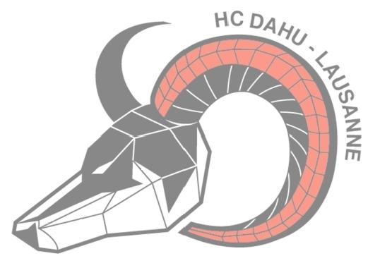 HC Dahu
