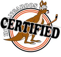 HC Kangaroos