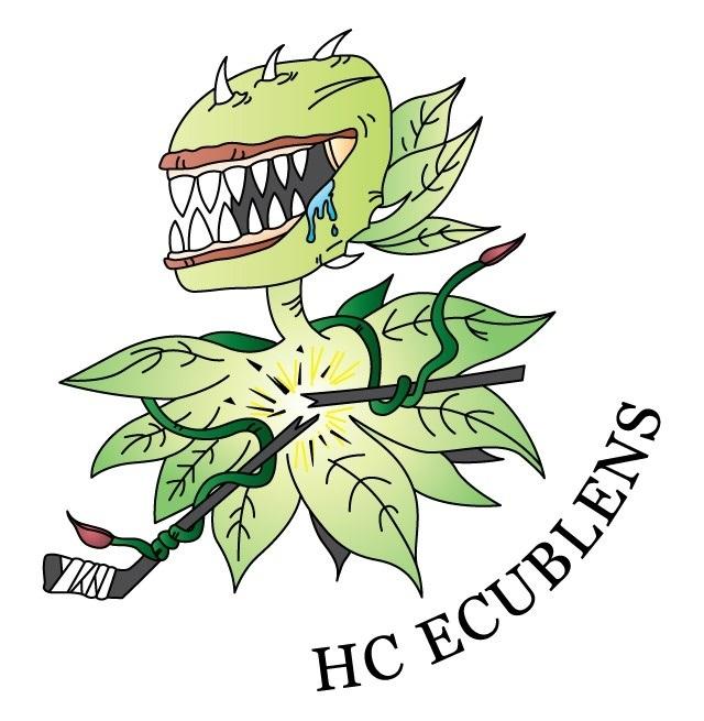 HC Ecublens